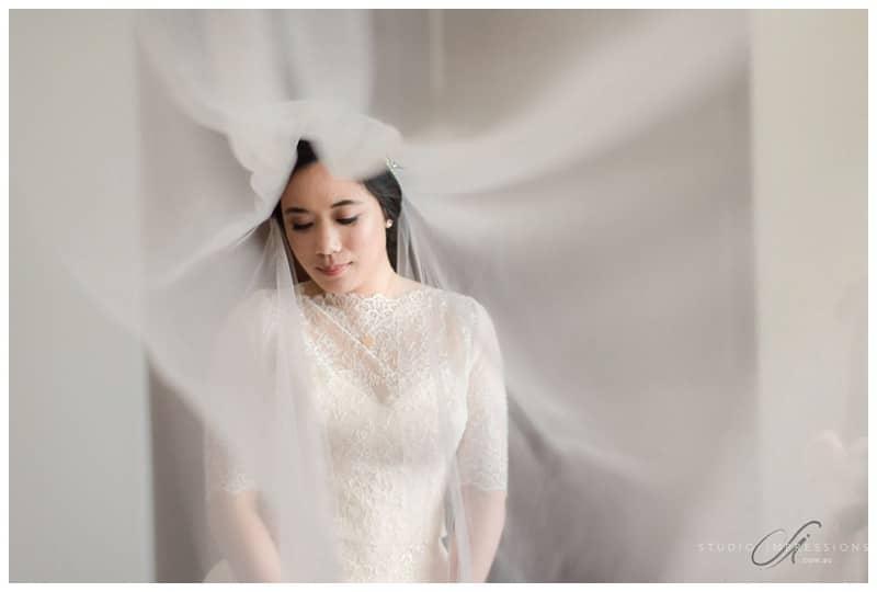 Bali-Uluwatu-Villa-Anugrah-Wedding-Photos-55-Bridal-Prep