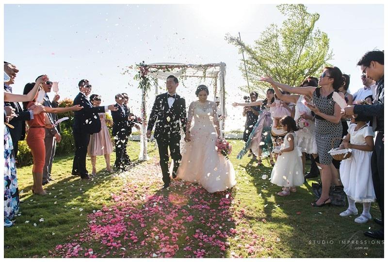 Bali-Uluwatu-Villa-Anugrah-Wedding-Photos-67-Ceremony