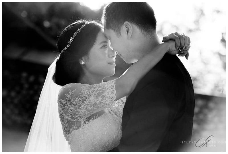 Bali-Uluwatu-Villa-Anugrah-Wedding-Photos-75-Beach-Portraits