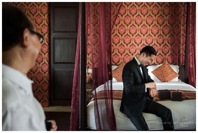 Bali-Uluwatu-Villa-Anugrah-Wedding-Photos-8-Groom-Prep