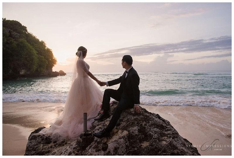 Bali-Uluwatu-Villa-Anugrah-Wedding-Photos-94