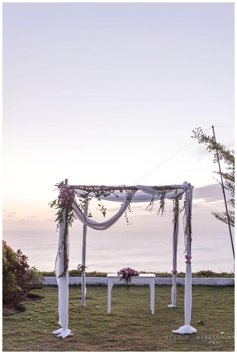 Bali-Uluwatu-Villa-Anugrah-Wedding-Photos-96