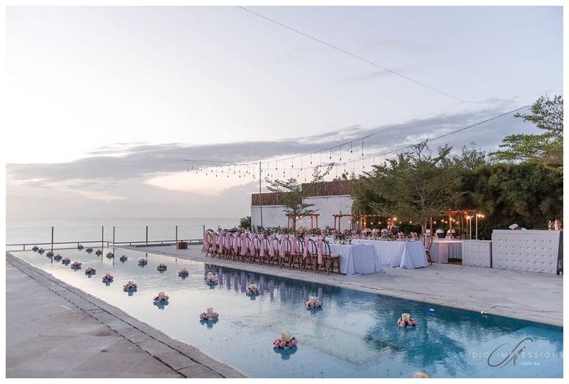 Bali-Uluwatu-Villa-Anugrah-Wedding-Photos-99-Reception-Sunset