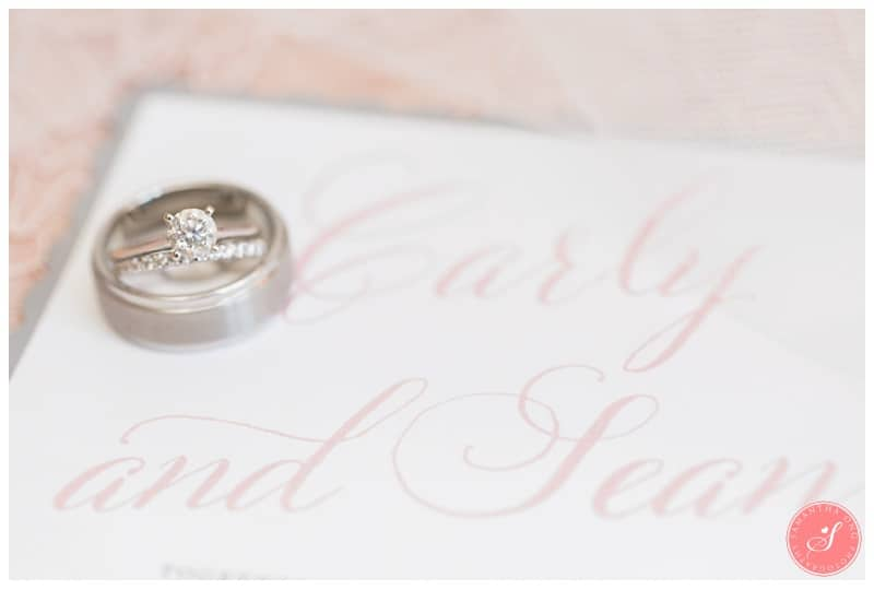 Glenerin-Inn-Mississauga-Romantic-Summer-Wedding-Photos-1-Wedding-Rings