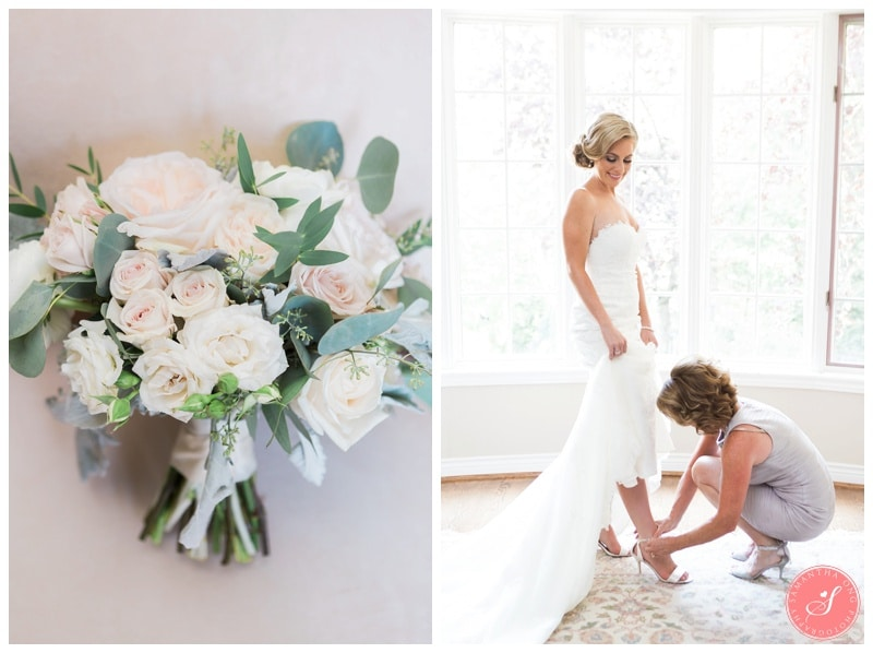 Glenerin-Inn-Mississauga-Romantic-Summer-Wedding-Photos-12-Bridal-Prep