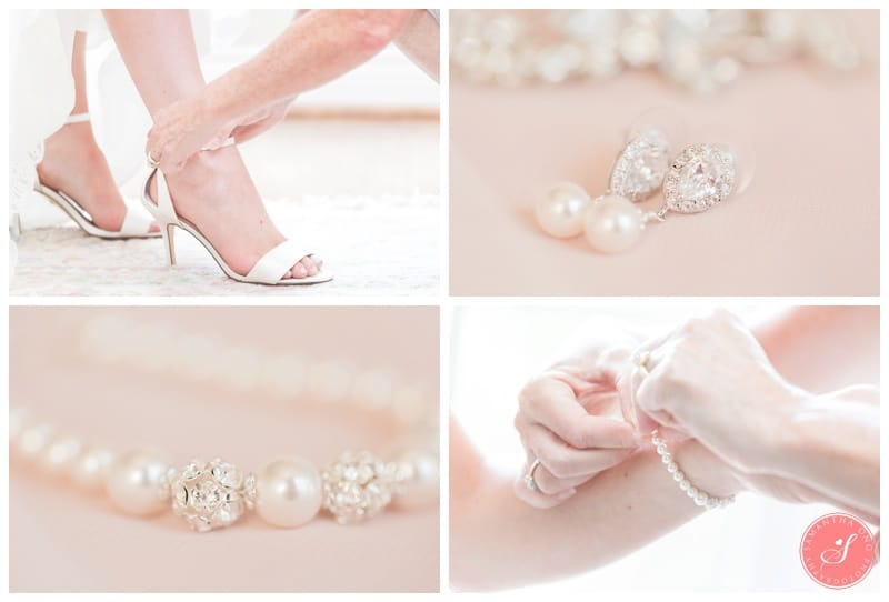 Glenerin-Inn-Mississauga-Romantic-Summer-Wedding-Photos-13-Bridal-Prep