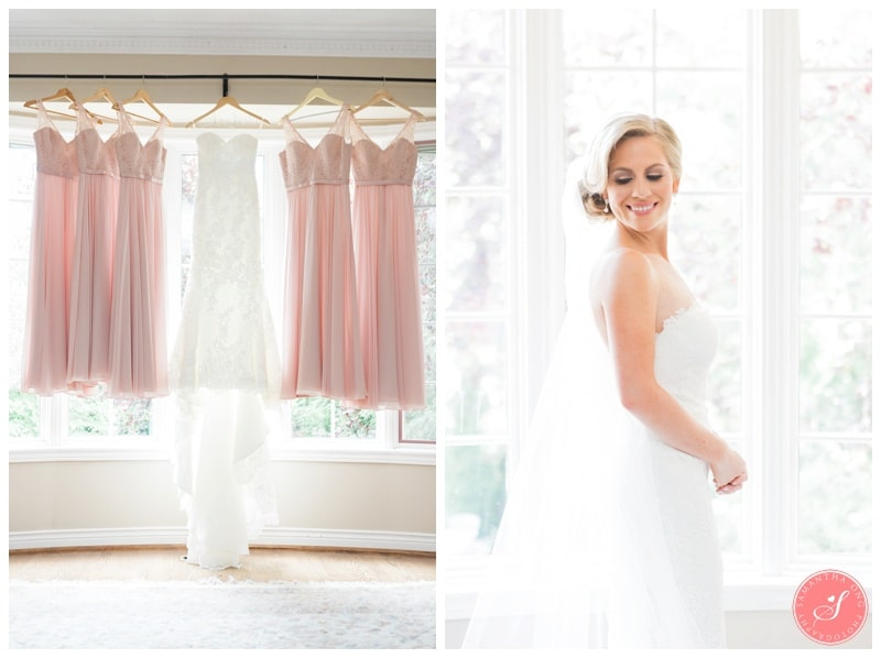 Glenerin-Inn-Mississauga-Romantic-Summer-Wedding-Photos-14-Bridal-Prep