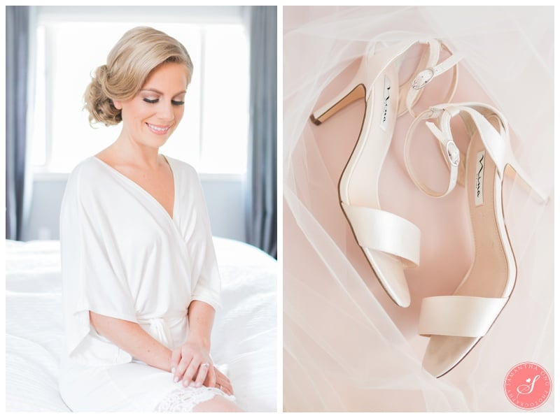 Glenerin-Inn-Mississauga-Romantic-Summer-Wedding-Photos-2-Bridal-Prep
