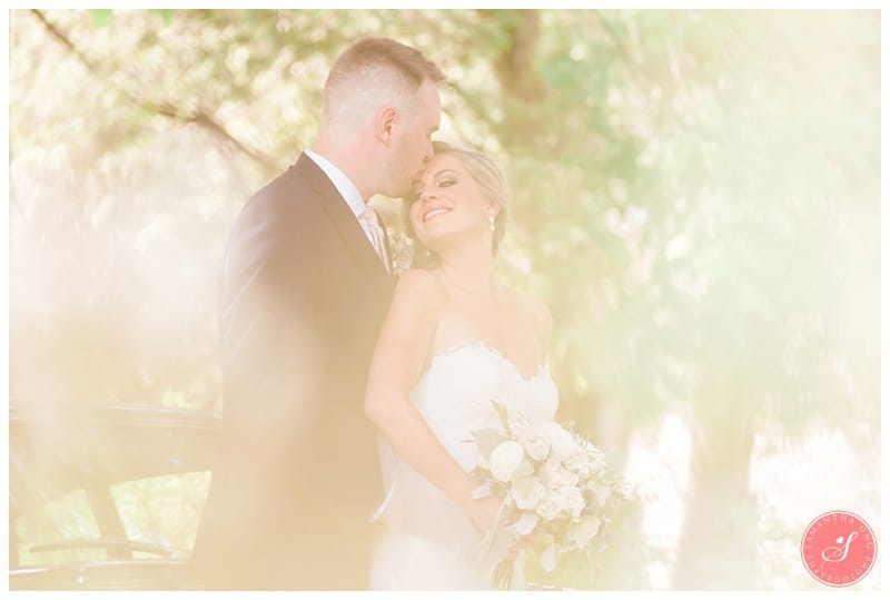 Glenerin-Inn-Mississauga-Romantic-Summer-Wedding-Photos-32-Bride-Groom-Portraits