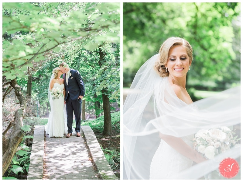 Glenerin-Inn-Mississauga-Romantic-Summer-Wedding-Photos-45-Bride-Groom-Portraits
