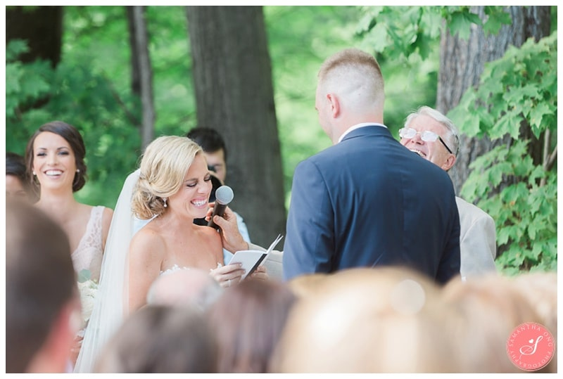 Glenerin-Inn-Mississauga-Romantic-Summer-Wedding-Photos-50-Ceremony