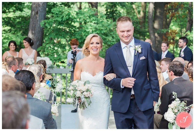 Glenerin-Inn-Mississauga-Romantic-Summer-Wedding-Photos-54-Ceremony