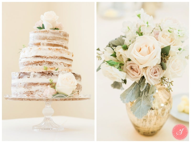Glenerin-Inn-Mississauga-Romantic-Summer-Wedding-Photos-55-Reception-Cake