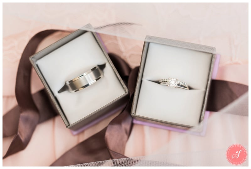 Glenerin-Inn-Mississauga-Romantic-Summer-Wedding-Photos-6-Wedding-Rings