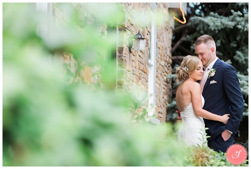 Glenerin-Inn-Mississauga-Romantic-Summer-Wedding-Photos-65-Bride-Groom-Portrait