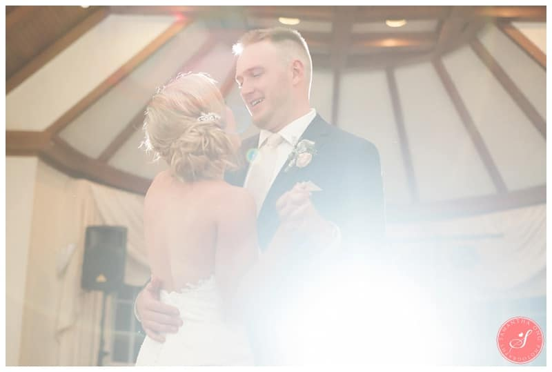 Glenerin-Inn-Mississauga-Romantic-Summer-Wedding-Photos-69-First-Dance