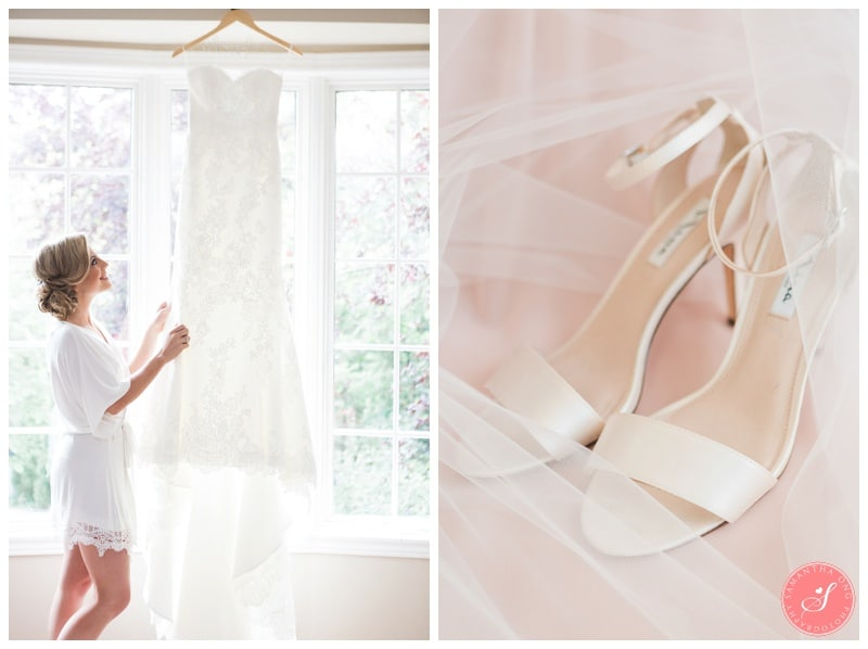 Glenerin-Inn-Mississauga-Romantic-Summer-Wedding-Photos-7-Bridal-Prep