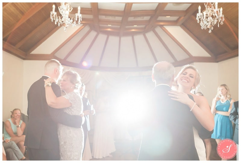 Glenerin-Inn-Mississauga-Romantic-Summer-Wedding-Photos-72-Parent-Dance
