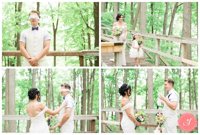 Kortright-Forest-Nature-Eco-Wedding-Photos-0001