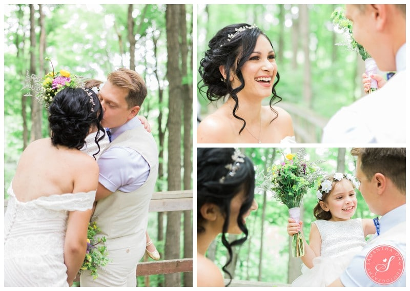 Kortright-Forest-Nature-Eco-Wedding-Photos-0002