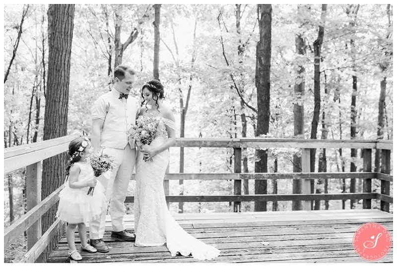 Kortright-Forest-Nature-Eco-Wedding-Photos-0003