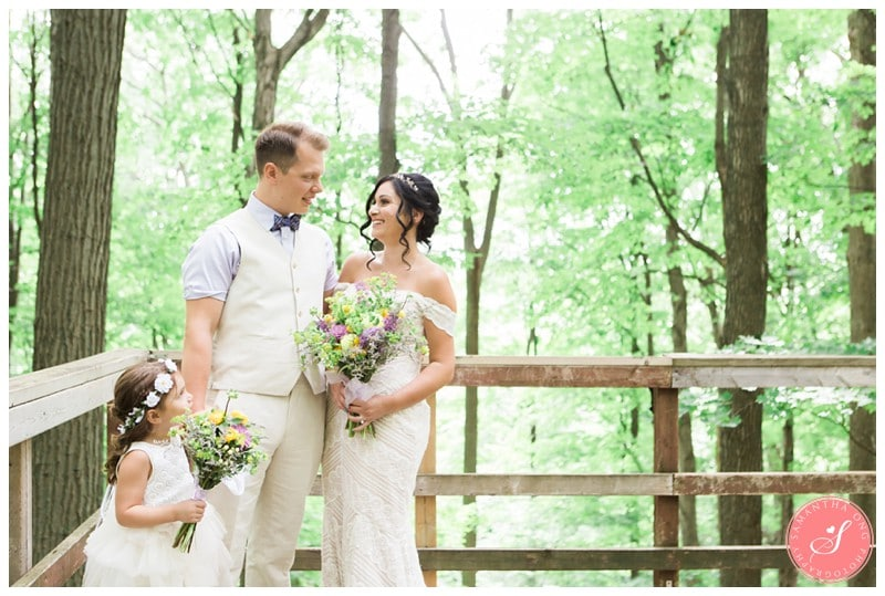 Kortright-Forest-Nature-Eco-Wedding-Photos-0004