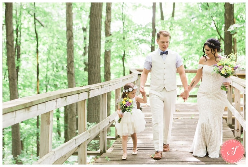 Kortright-Forest-Nature-Eco-Wedding-Photos-0005