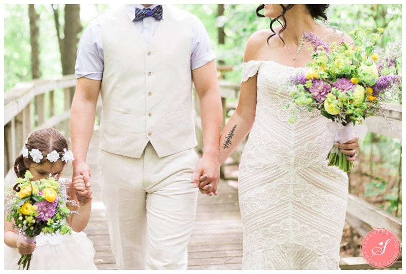 Kortright-Forest-Nature-Eco-Wedding-Photos-0006