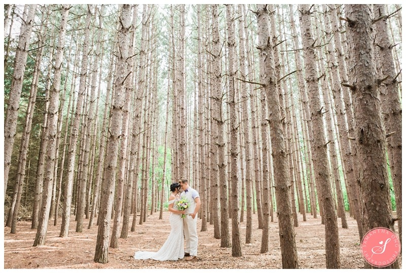 Kortright-Forest-Nature-Eco-Wedding-Photos-0008