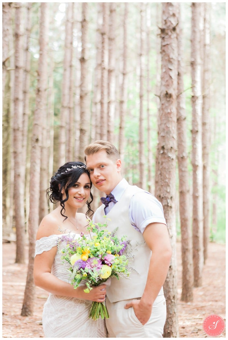 Kortright-Forest-Nature-Eco-Wedding-Photos-0009