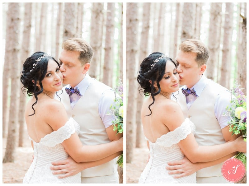 Kortright-Forest-Nature-Eco-Wedding-Photos-0010