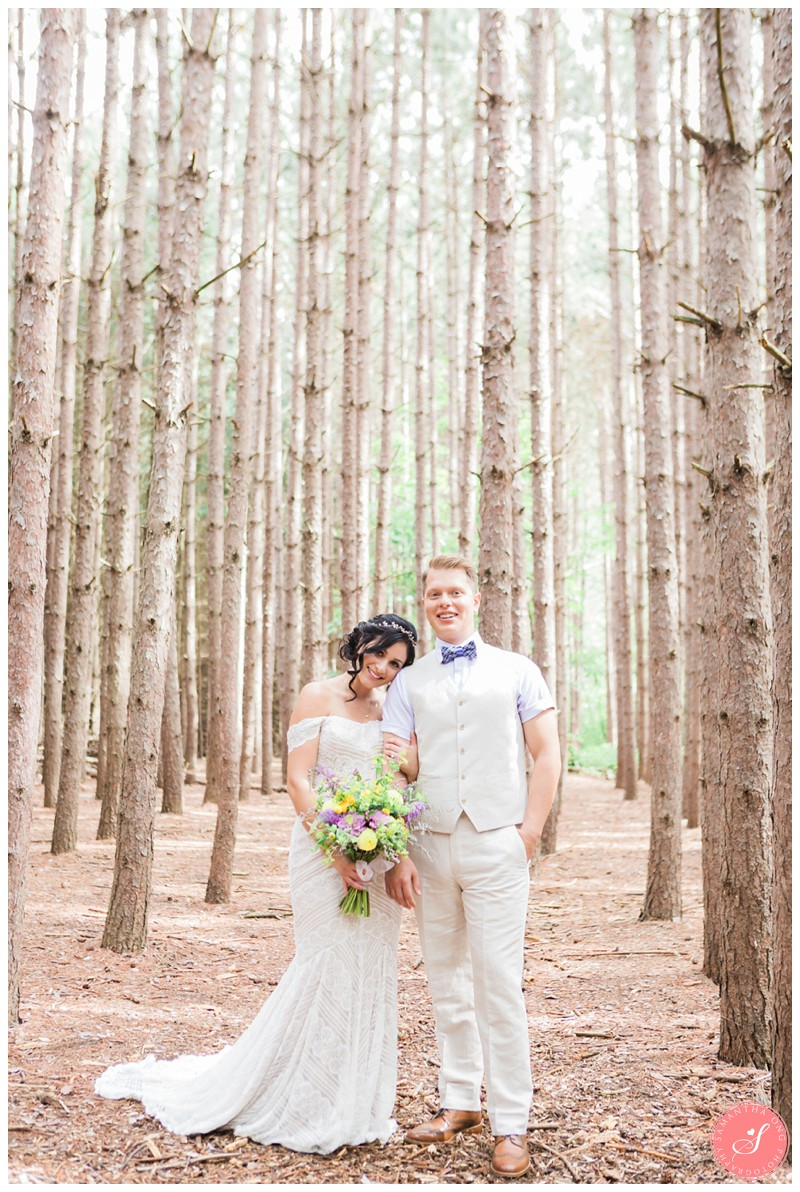 Kortright-Forest-Nature-Eco-Wedding-Photos-0012