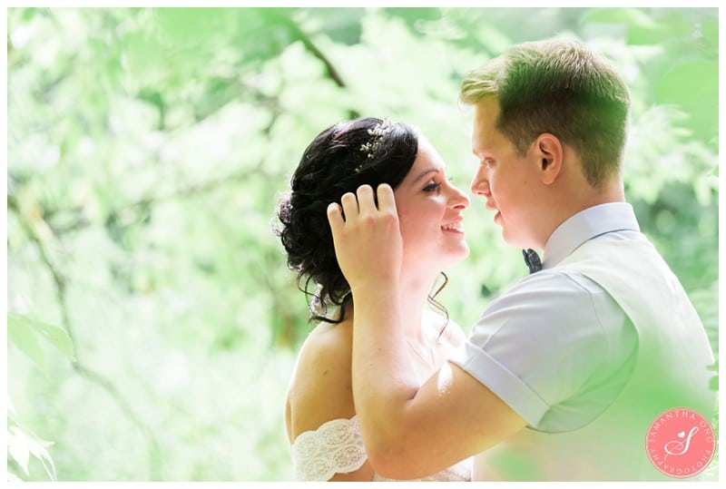 Kortright-Forest-Nature-Eco-Wedding-Photos-0014