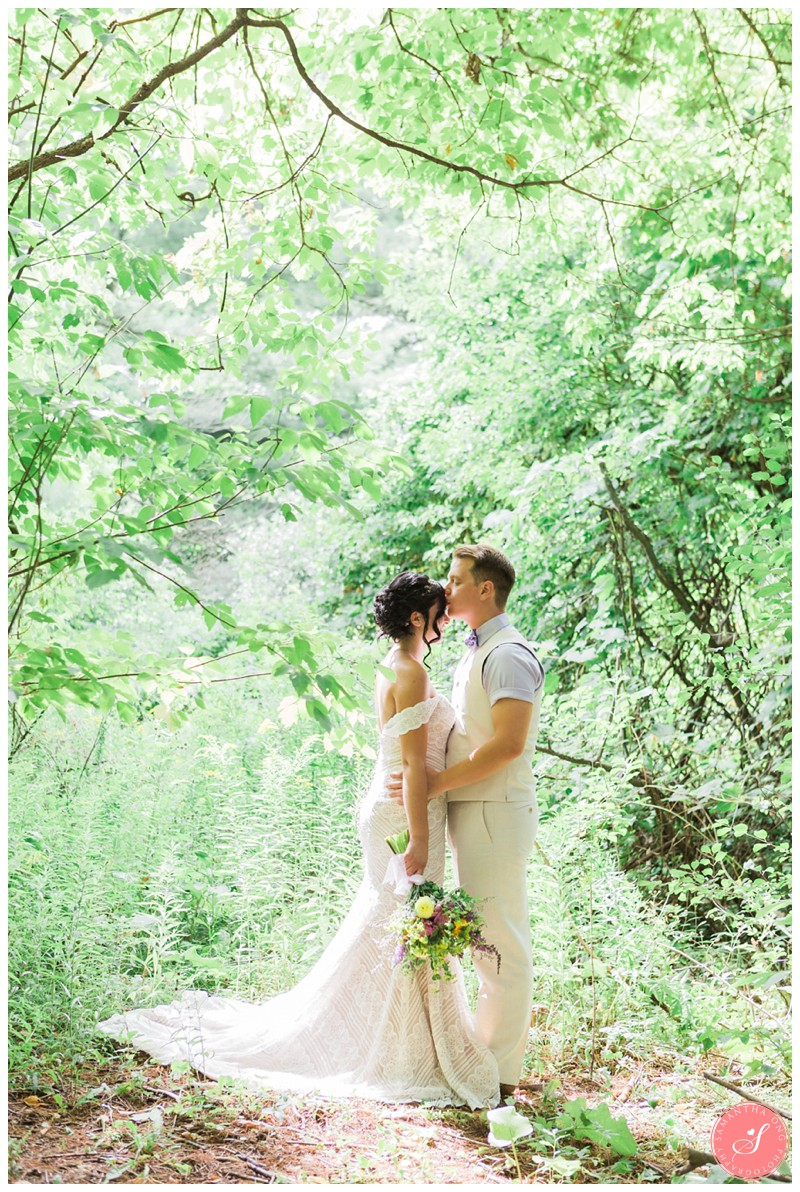 Kortright-Forest-Nature-Eco-Wedding-Photos-0015