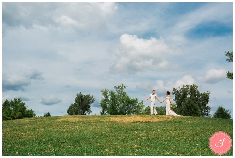 Kortright-Forest-Nature-Eco-Wedding-Photos-0017