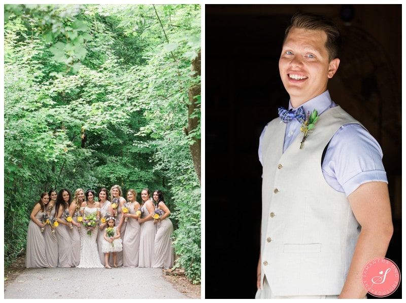 Kortright-Forest-Nature-Eco-Wedding-Photos-0021