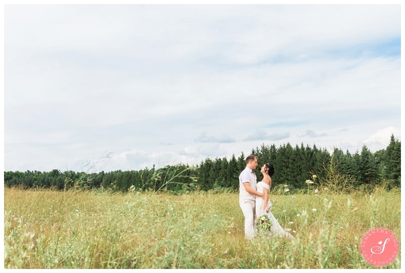 Kortright-Forest-Nature-Eco-Wedding-Photos-0025