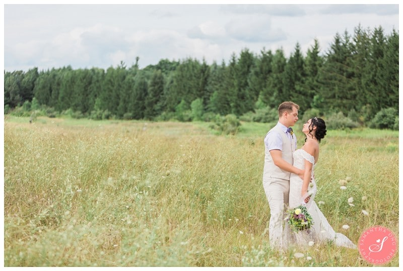 Kortright-Forest-Nature-Eco-Wedding-Photos-0026