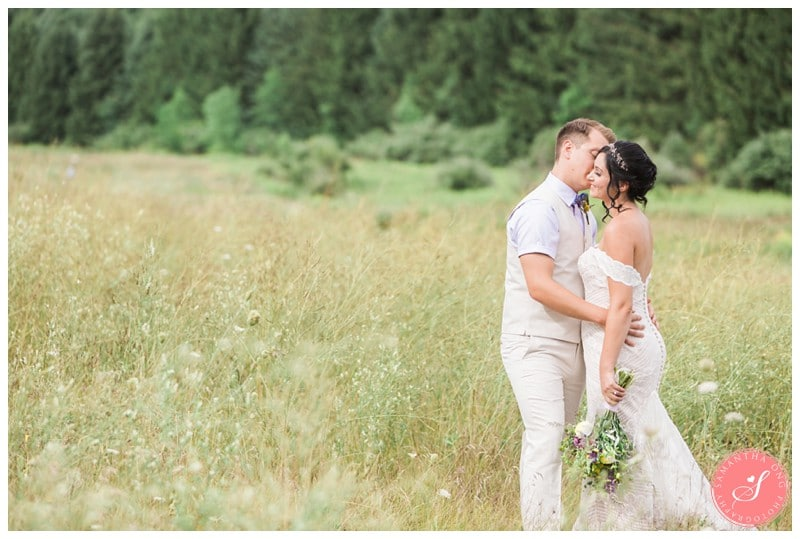 Kortright-Forest-Nature-Eco-Wedding-Photos-0027