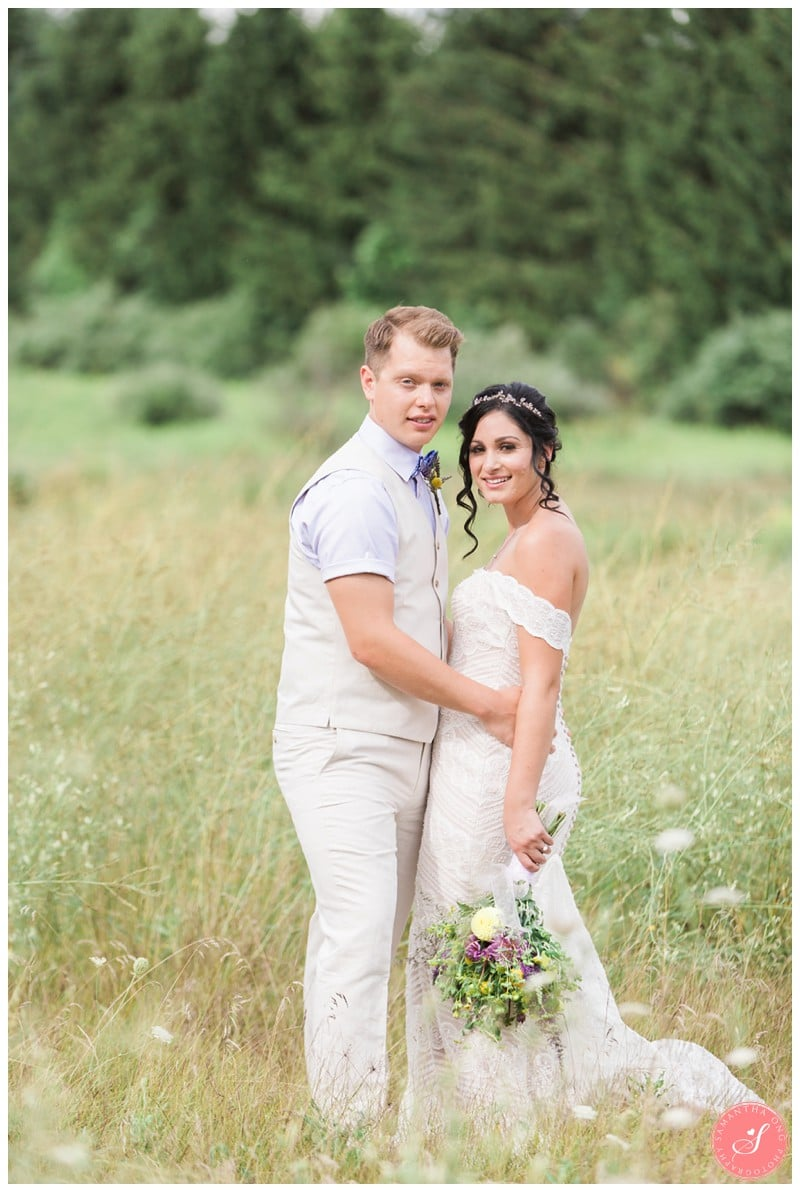 Kortright-Forest-Nature-Eco-Wedding-Photos-0028