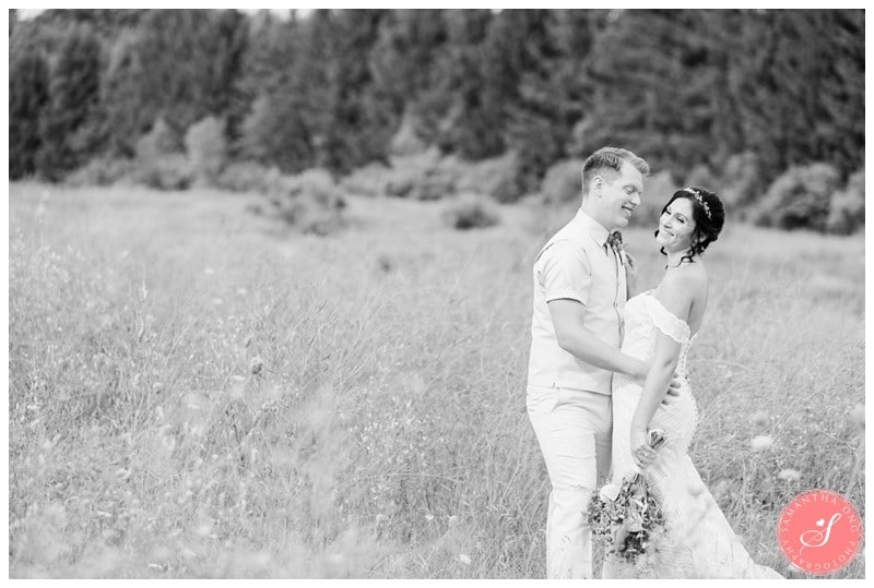 Kortright-Forest-Nature-Eco-Wedding-Photos-0029