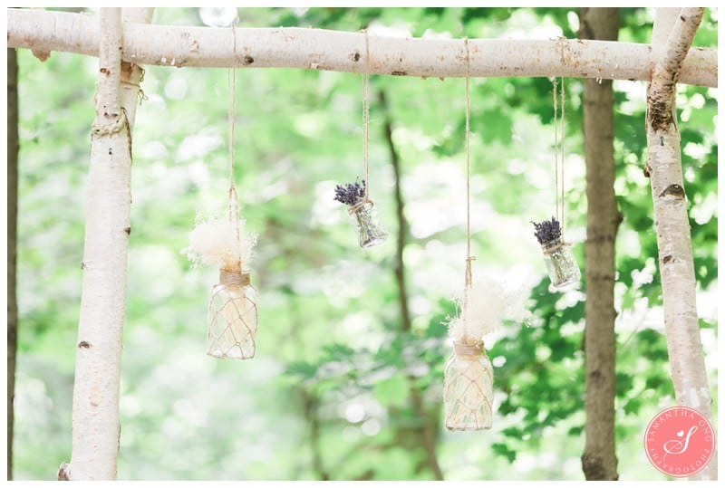 Kortright-Forest-Nature-Eco-Wedding-Photos-0030
