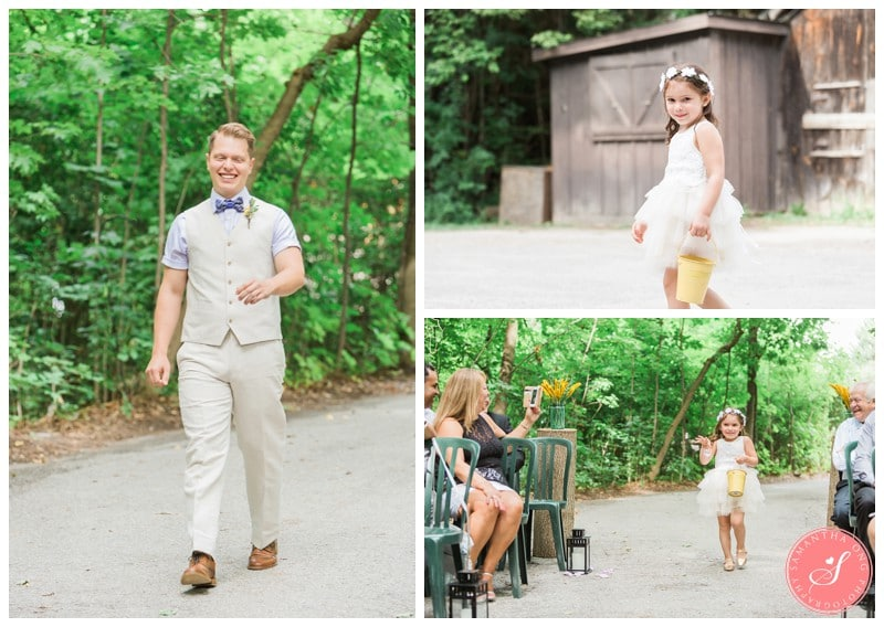 Kortright-Forest-Nature-Eco-Wedding-Photos-0033