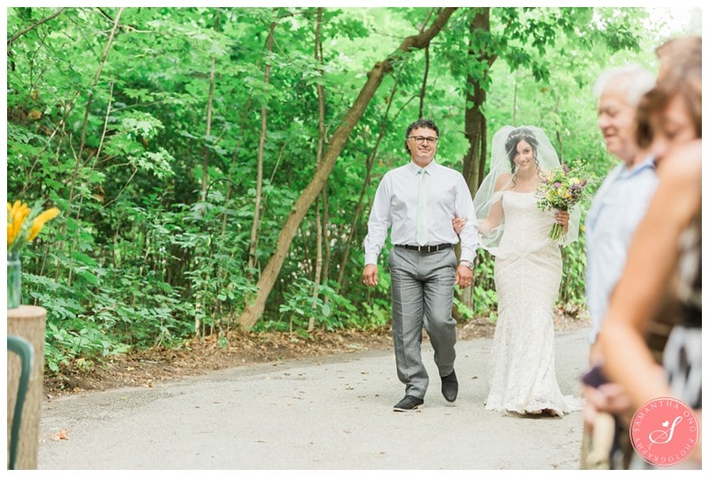 Kortright-Forest-Nature-Eco-Wedding-Photos-0034