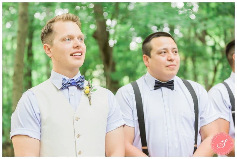 Kortright-Forest-Nature-Eco-Wedding-Photos-0035