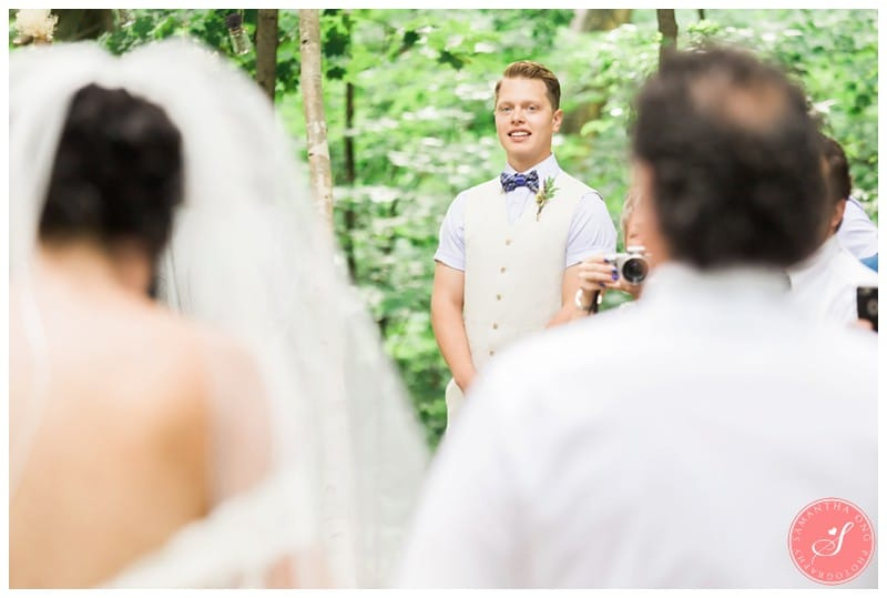 Kortright-Forest-Nature-Eco-Wedding-Photos-0036