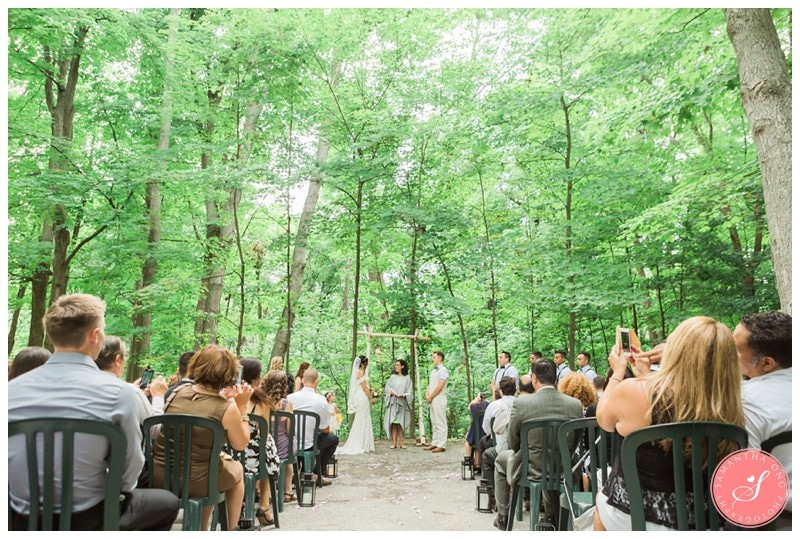 Kortright-Forest-Nature-Eco-Wedding-Photos-0037