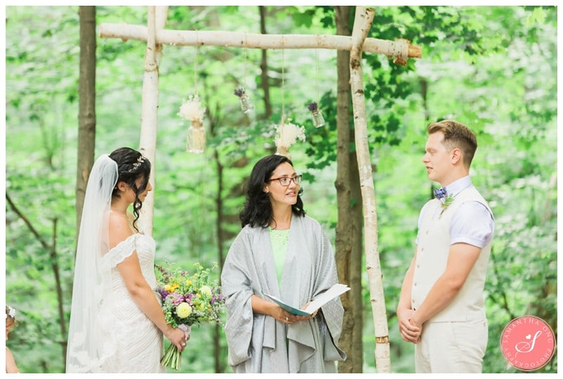Kortright-Forest-Nature-Eco-Wedding-Photos-0038