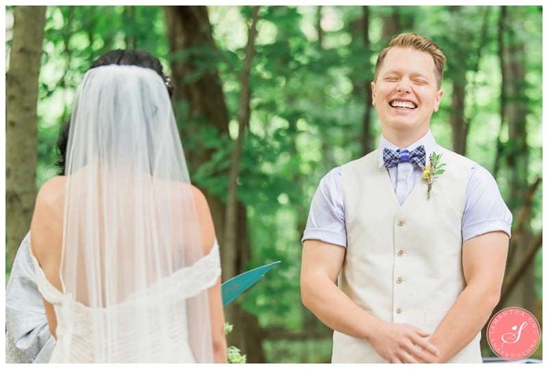 Kortright-Forest-Nature-Eco-Wedding-Photos-0040