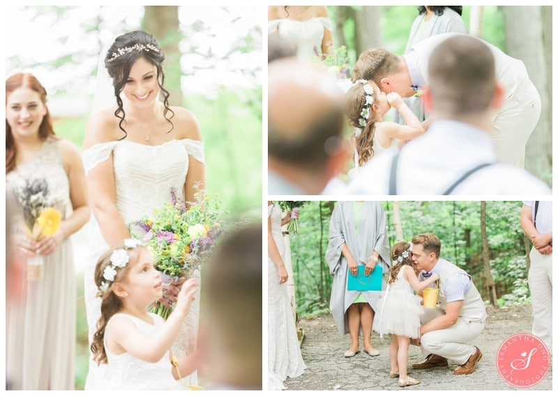 Kortright-Forest-Nature-Eco-Wedding-Photos-0041